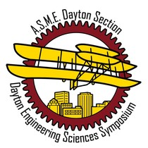 15th Dayton Engineering Sciences Symposium
